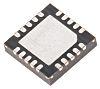 Texas Instruments TPS7A8801RTJT, LDO Regulator, 1A Adjustable,