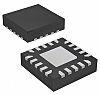 Microchip ATTINY84A-MMH, 8bit AVR Microcontroller, AVR, 20MHz, 8