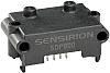 SDP800-125PA Sensirion, Differential Pressure Sensor +125Pa 4-Pin