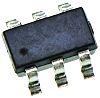 DiodesZetex BCR421UW6Q-7 Constant Current Diode, 6-Pin SOT-26