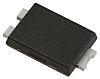 Diodes Inc 100V 5A, Schottky Diode, 3-Pin PowerDI