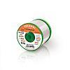 Stannol 0.5mm Wire Lead Free Solder, +217°C Melting