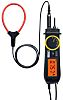 Chauvin Arnoux CA 757 Handheld Multimeter with Flexible