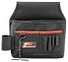 Technics Polyester, 8 Pocket Tool Pouch