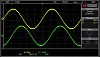 Keysight Bandwidth Upgrade Oscilloscope for DSOX1102A and