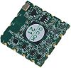 Digilent 410-308 Programming Module for use with FPGA