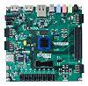 Digilent 410-316 Nexys Video Artix-7 Development Board