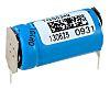 Figaro TGS5342-G03, Carbon Monoxide Air Quality Sensor