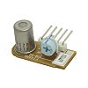 Figaro LPM2610-D09, Butane, Propane Air Quality Sensor