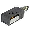 Parker CETOP Mounting Hydraulic Solenoid Actuated Directional