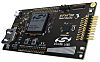Silicon Labs SLSTK3402A, RF MCU Starter Kit EFM12PG12