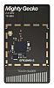 Silicon Labs SLWRB4161A, EFR32MG12 RF Transceiver Module Mighty