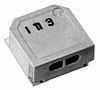 TDK 5V ac, Surface Mount Magnetic Buzzer High