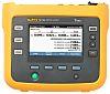 Fluke 1734/B Energy Monitor & Logger