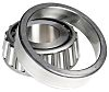 Taper Roller Bearing 15123/15245, 31.75mm I.D, 62mm O.D