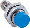 Sick M18 x 1 Inductive Sensor - Barrel,