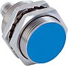 Sick M30 x 1.5 Inductive Sensor - Barrel,