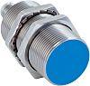 Sick, M30 x 1.5, IO-Link PNP-NO/NC Inductive Sensor