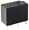 SPDT PCB Mount Non-Latching Relay 10 A, 12V