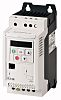 Eaton Inverter Drive, 3-Phase In 1.5 kW, 400