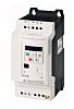 Eaton Inverter Drive, 3-Phase In 4 kW, 400