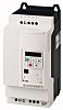 Eaton Inverter Drive, 3-Phase In 5.5 kW, 400