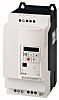 Eaton Inverter Drive, 3-Phase In 7.5 kW, 400
