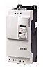 Eaton Inverter Drive, 3-Phase In 22 kW, 400