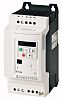 Eaton Inverter Drive, 1-Phase In 1.5 kW, 230