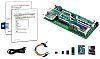 Keysight Technologies U3801A Oscilloscope Software