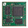 Grinn chiliSOM MCU System-on-Module GCS22.8.100.4.2.I