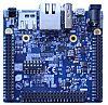 Grinn liteBoard MCU System-on-Module GLSB.OEM.01.01
