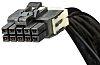 Molex Nano-Fit 45130 Series Number Wire to Board