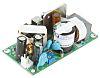 XP Power, 40W Embedded Switch Mode Power Supply
