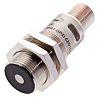 BALLUFF Ultrasonic Sensor Barrel M18 x 1, 25