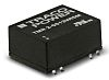TRACOPOWER TMR 2 WISM 2W Isolated DC-DC Converter