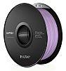 Zortrax 1.75mm Purple Z-ULTRAT (ABS Plastic) 3D Printer