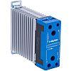 i-Autoc KSV Series , 230V ac Solid State