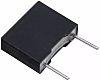 KEMET 1nF Polypropylene Capacitor PP 2kV dc ±5%
