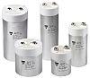 Vishay 390μF Power Factor Correction Capacitor PFC 2kV