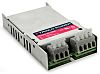 TRACOPOWER TEQ 20WIR 20W Isolated DC-DC Converter Chassis