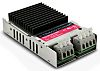 TRACOPOWER TEQ 40WIR 40W Isolated DC-DC Converter Chassis