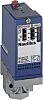 Telemecanique Sensors Corrosive Fluid Pressure Switch, 1 C/O