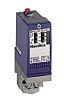 Telemecanique Sensors Air, Fresh Water, Hydraulic Oil, Sea