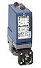 Telemecanique Sensors Air, Hydraulic Oil Pressure Switch, 1