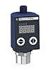 Telemecanique Sensors Pressure Sensor for Various Media ,