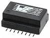 Surface Mount Lan Ethernet Transformer, 12.7 x 8.8mm,