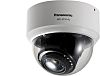 Panasonic WV Analogue Indoor No IR CCTV Camera,