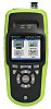 Netscout Network Cable Tester Auto Tester RJ45, LinkRunner