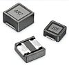 Wurth, WE-LQFS, 4818 Shielded Wire-wound SMD Inductor 22